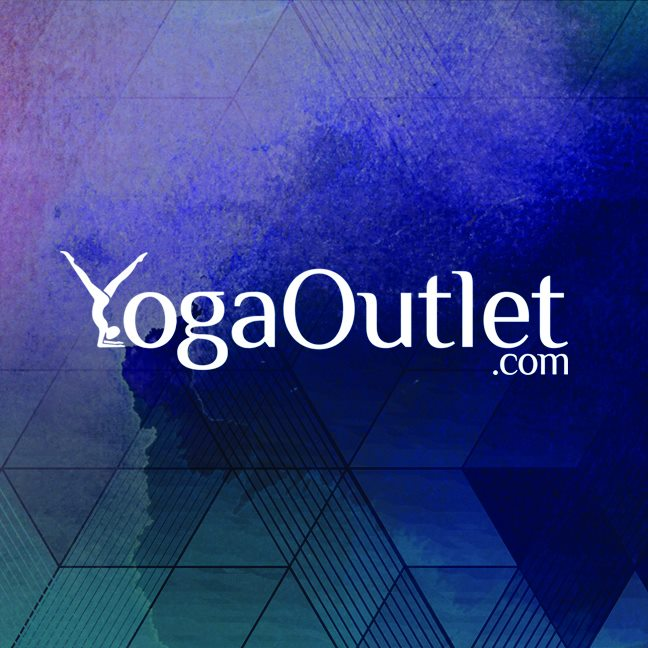 YogaOutlet Store