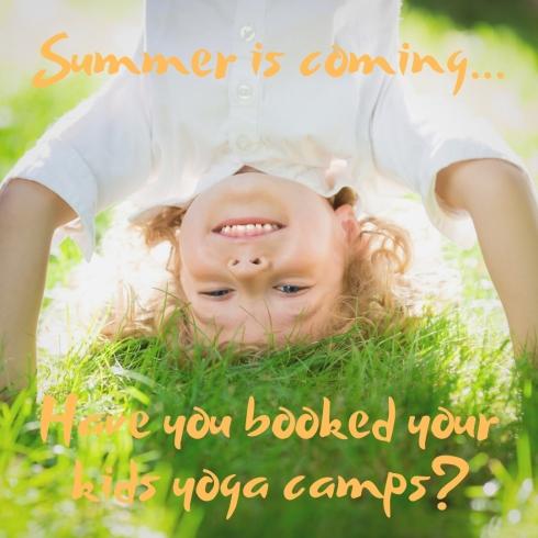 summer camps 2019 IG